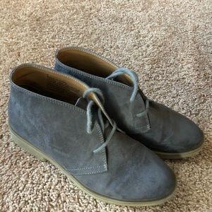 American Eagle Loafers!